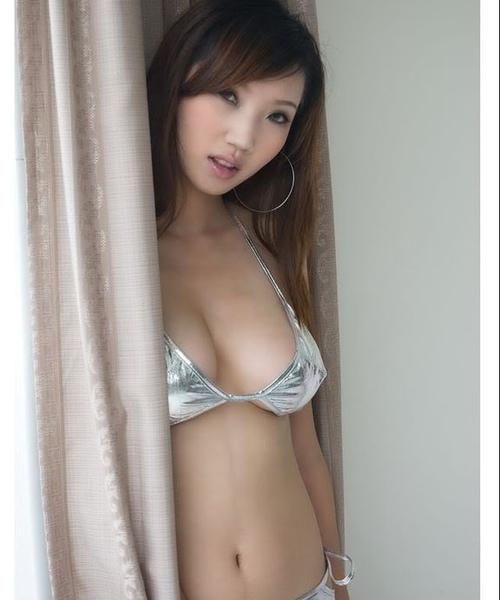 Chinese (21).jpg