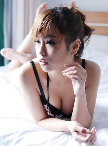 Chinese (23).jpg