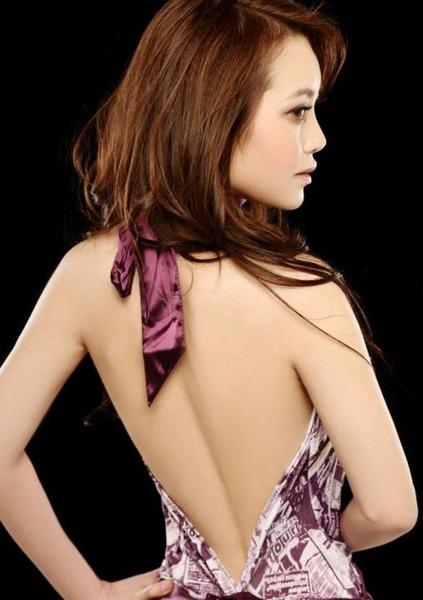 Chinese (39).jpg