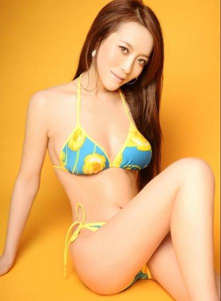 Chinese (52).jpg
