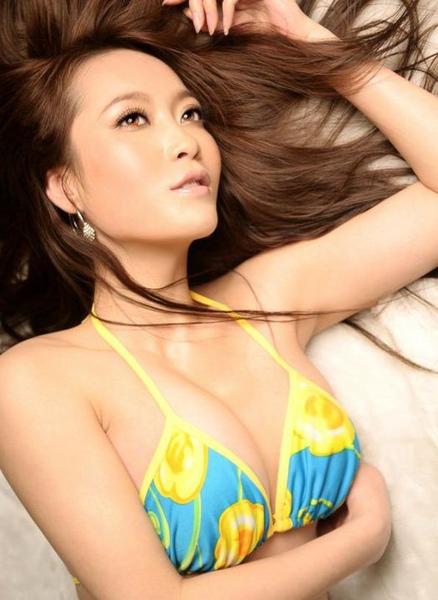 Chinese (53).jpg