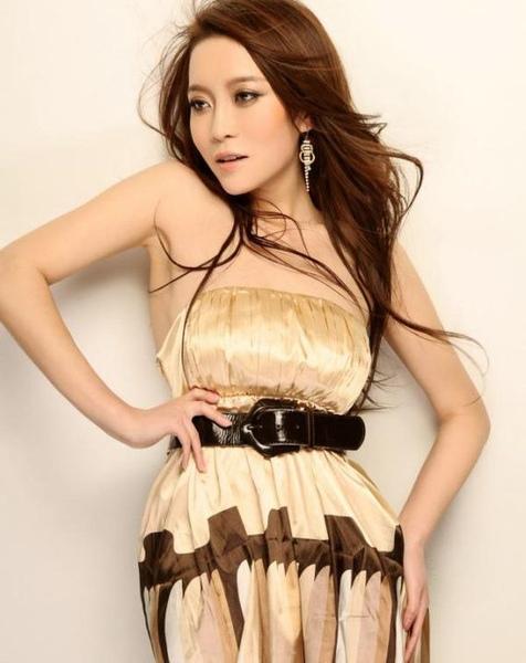 Chinese (54).jpg