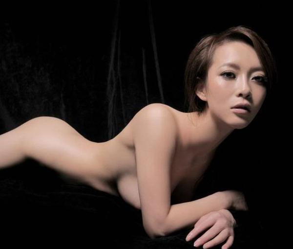 Chinese (56).jpg
