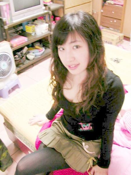 P20091218142015-117_.jpg