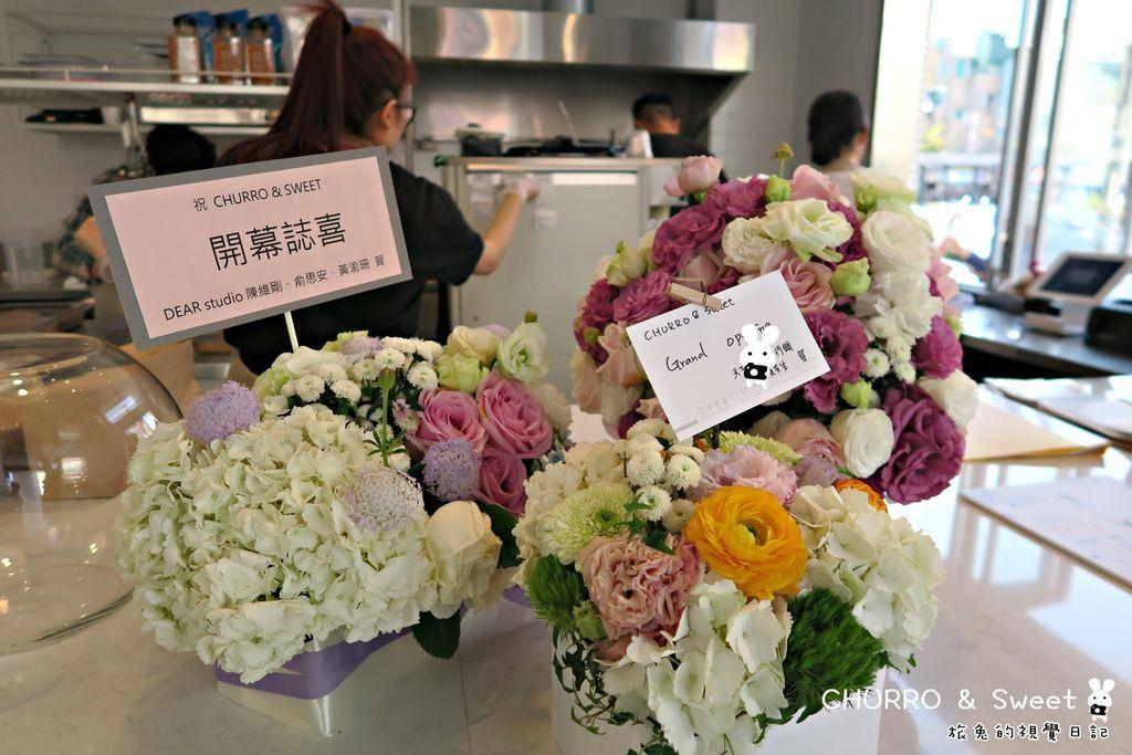 台南西班牙油條churro sweet (5).jpg
