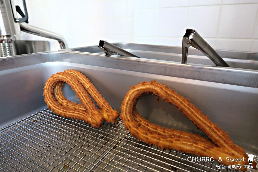 台南西班牙油條churro sweet (17).jpg
