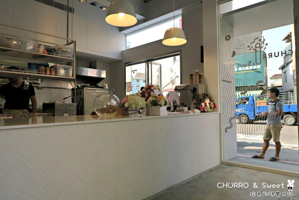 台南西班牙油條churro sweet (20).jpg