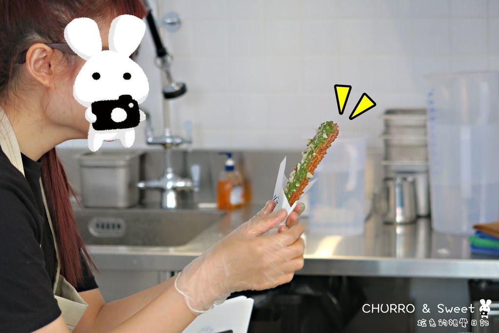 台南西班牙油條churro sweet (23).jpg