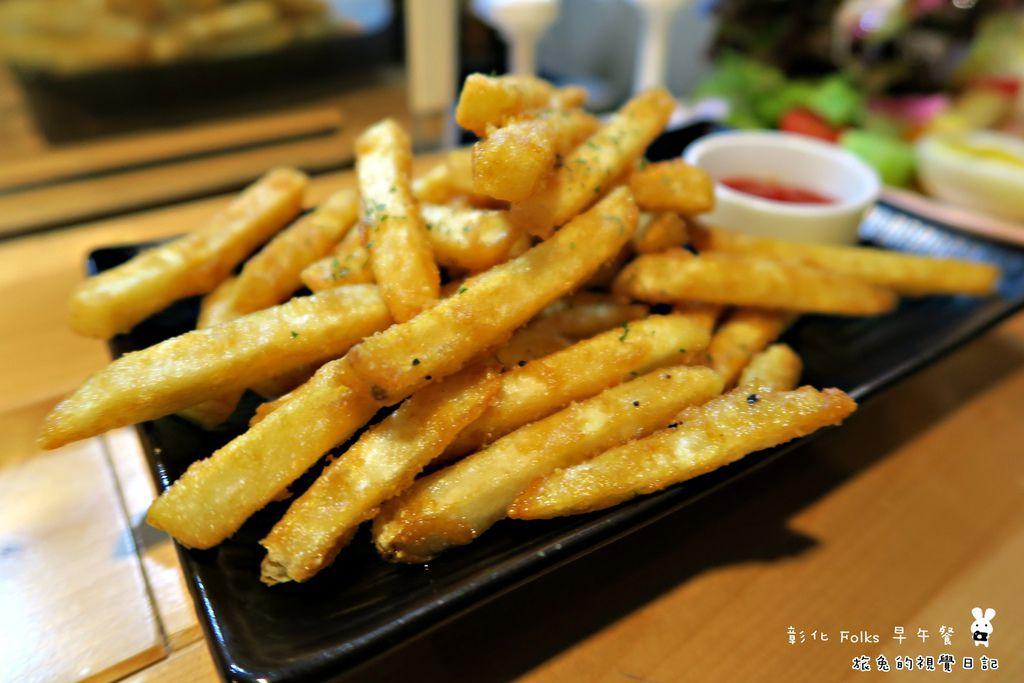 彰化folks早午餐 (2).jpg