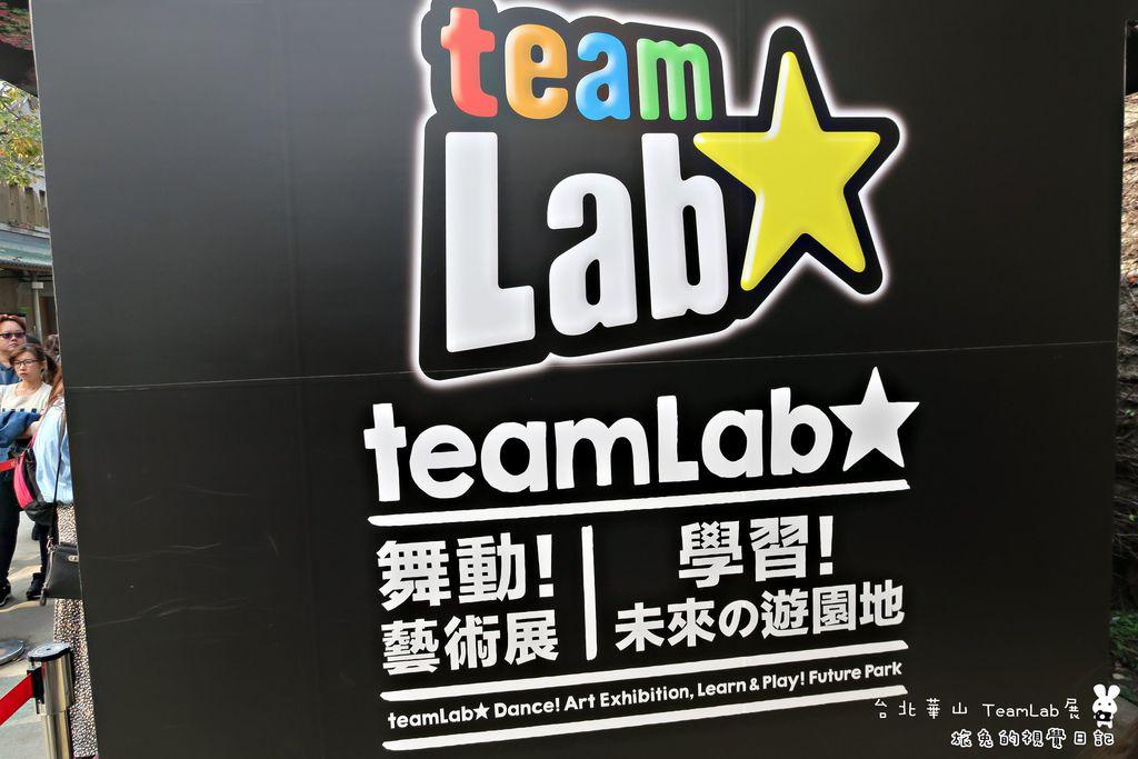 台北華山teamLab (4).jpg