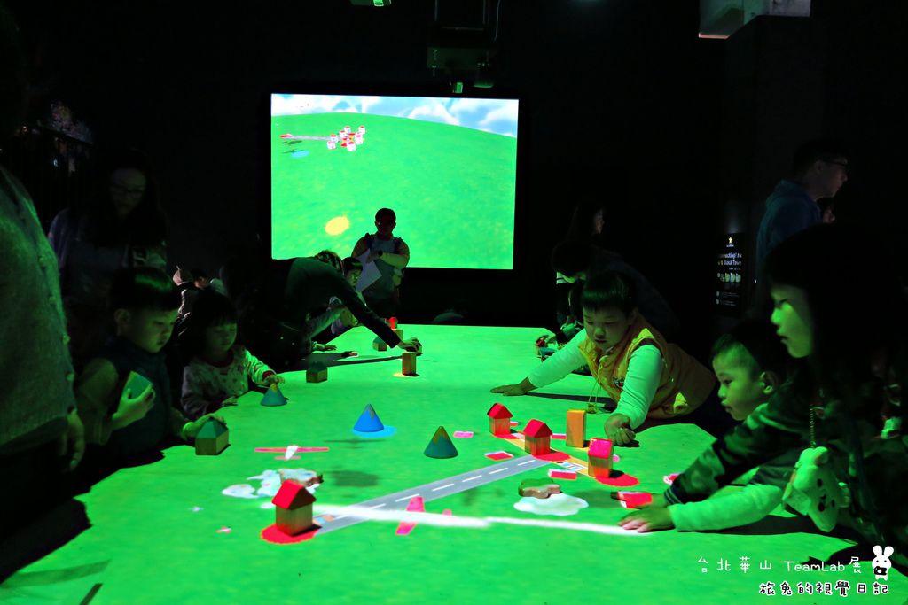 台北華山teamLab (23).jpg