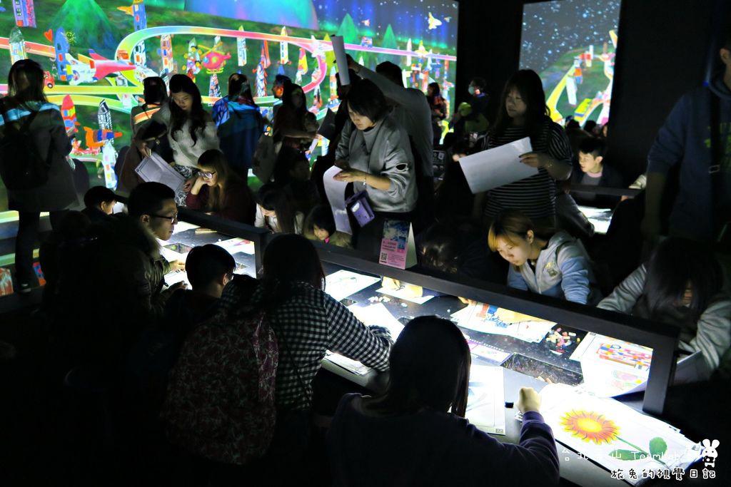 台北華山teamLab (24).jpg