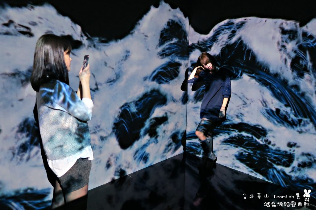 台北華山teamLab (33).jpg
