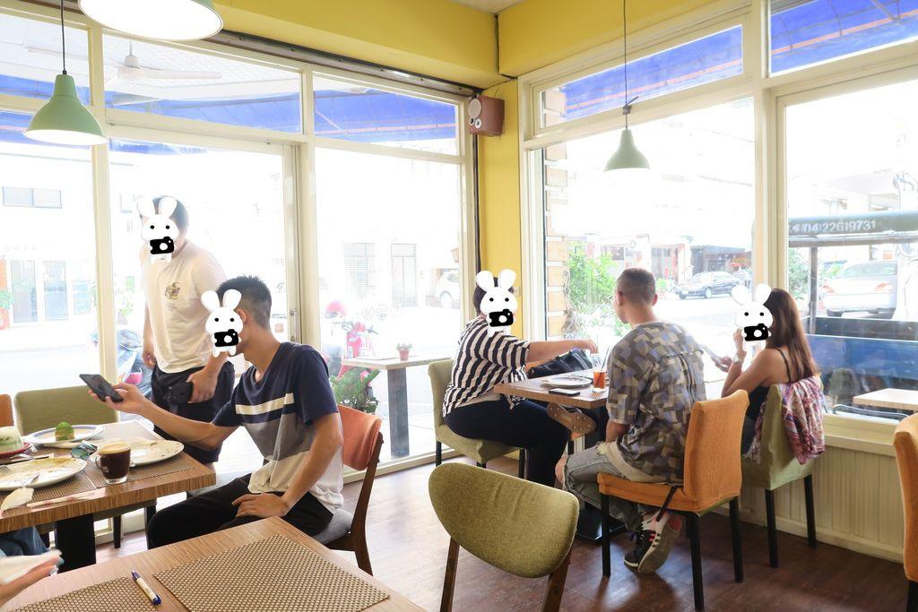 法樂法式薄餅 (6).jpg
