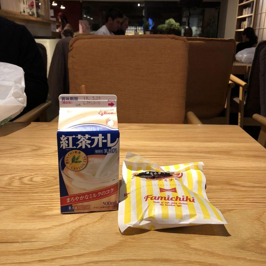 東京自由行 (14).jpg