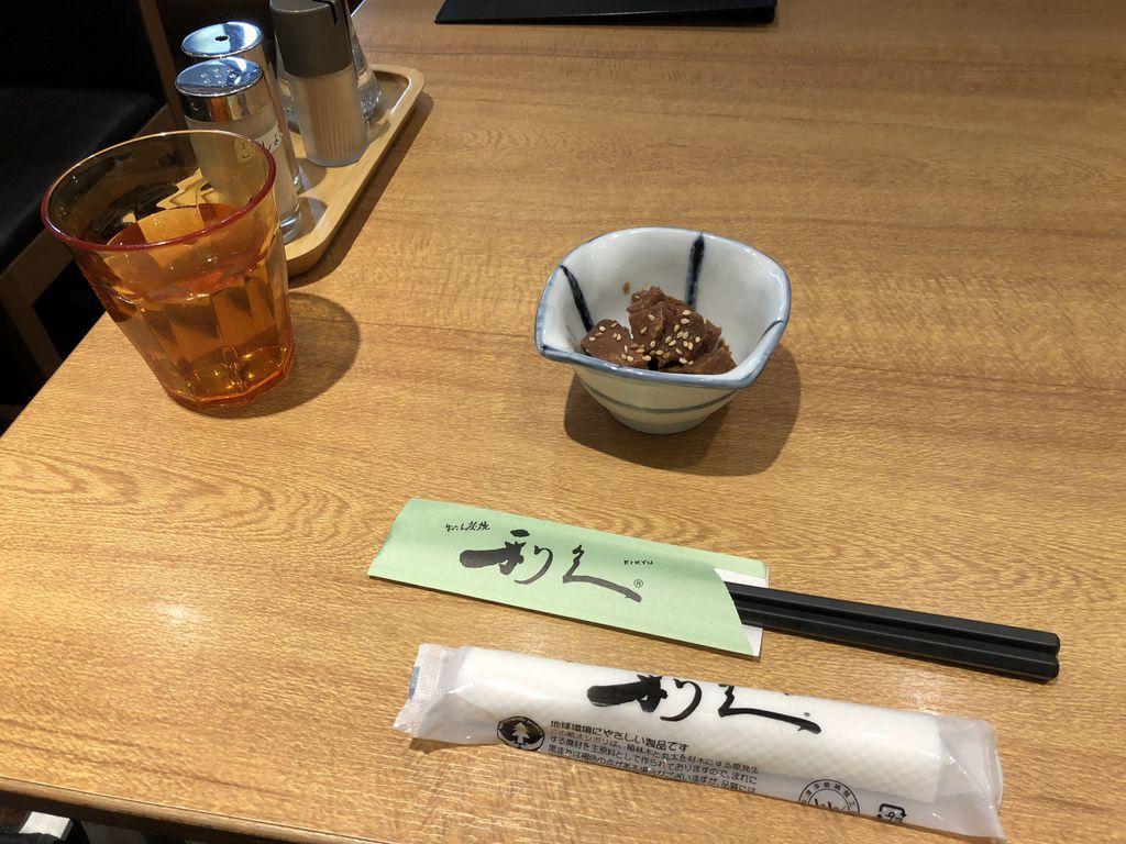 日本自由行 (20).jpg