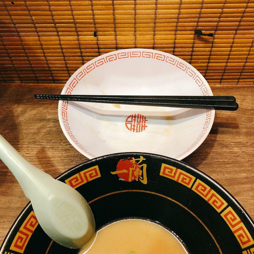 日本一蘭拉麵 (4).jpg