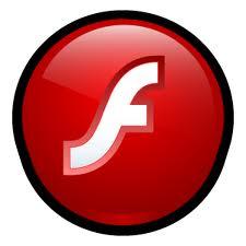 Flash爆發高危漏洞 請立即更新 FlashPlayer