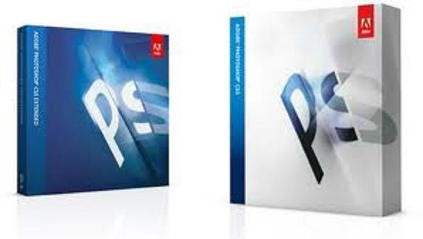 Photoshop與CPU、記憶體的迷思