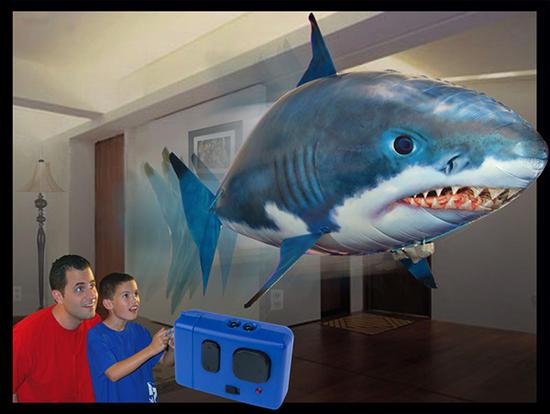 鯊魚.jpg