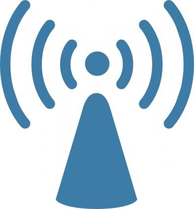Wireless sharing