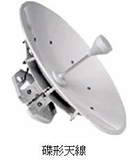 Wireless sharing2