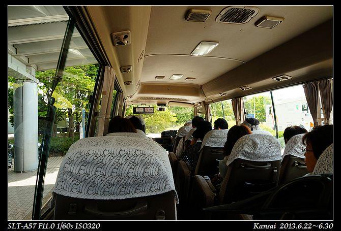 0627K1_05.jpg