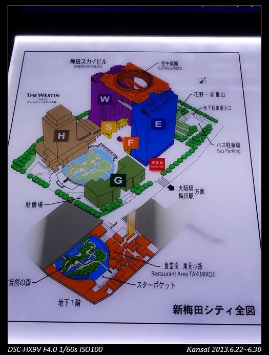 0627K3_37.jpg
