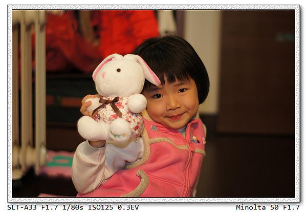 nEO_IMG_DSC00583.jpg