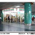 nEO_IMG_P1070326.jpg