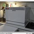 nEO_IMG_DSC00060.jpg