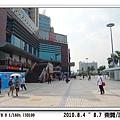 nEO_IMG_P1070294.jpg