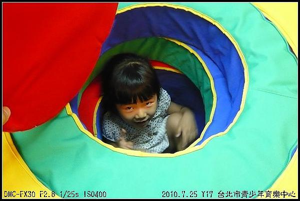 nEO_IMG_P1070179.jpg