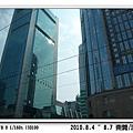 nEO_IMG_P1070317.jpg