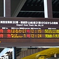 P1030700.JPG