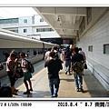 nEO_IMG_P1070320.jpg
