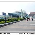 nEO_IMG_P1070323.jpg