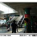nEO_IMG_P1070321.jpg
