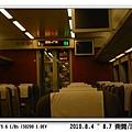 nEO_IMG_P1070339.jpg