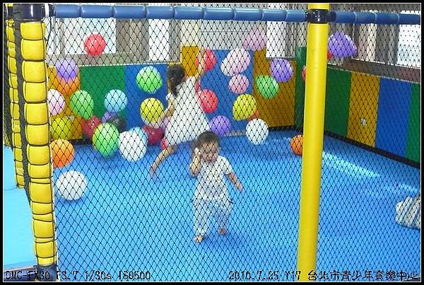 nEO_IMG_P1070172.jpg