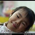 nEO_IMG_DSC00160.jpg