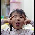 nEO_IMG_DSC00164.jpg