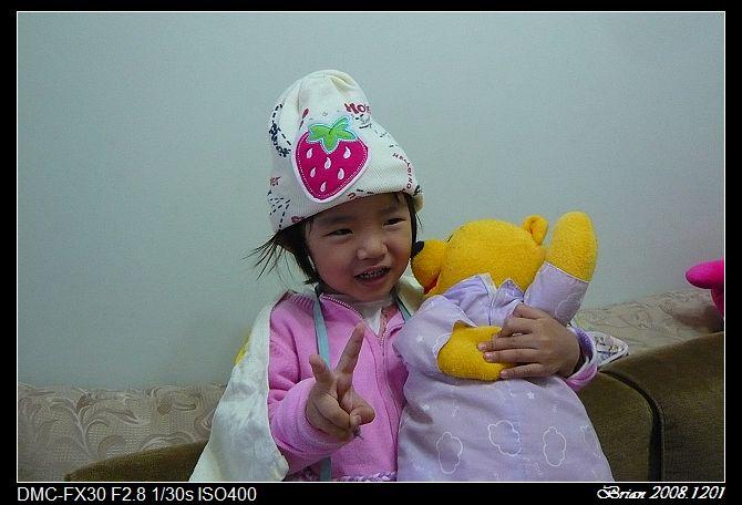 nEO_IMG_P1040011.jpg