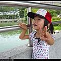 nEO_IMG_nEO_IMG_P1050545.jpg