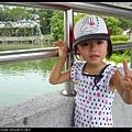 nEO_IMG_nEO_IMG_P1050546.jpg