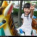nEO_IMG_nEO_IMG_P1050556.jpg