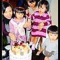 nEO_IMG_P1060035.jpg