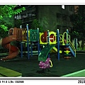 nEO_IMG_KK18.jpg