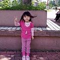 20100606208.jpg
