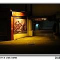 nEO_IMG_KK17.jpg